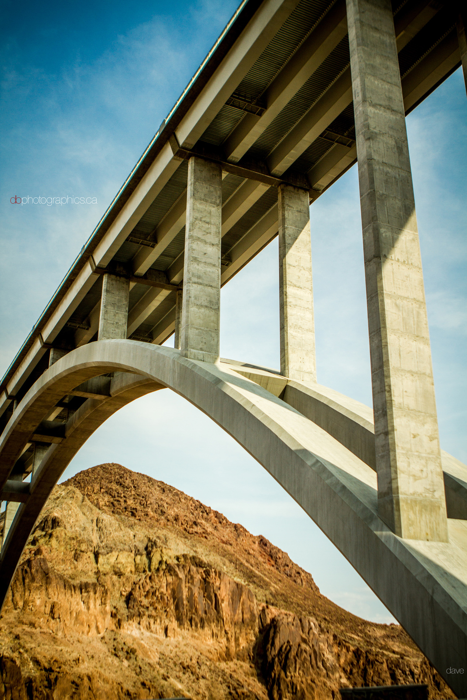 365 - 20130629 - dave - Hoover Dam - 0033.jpg