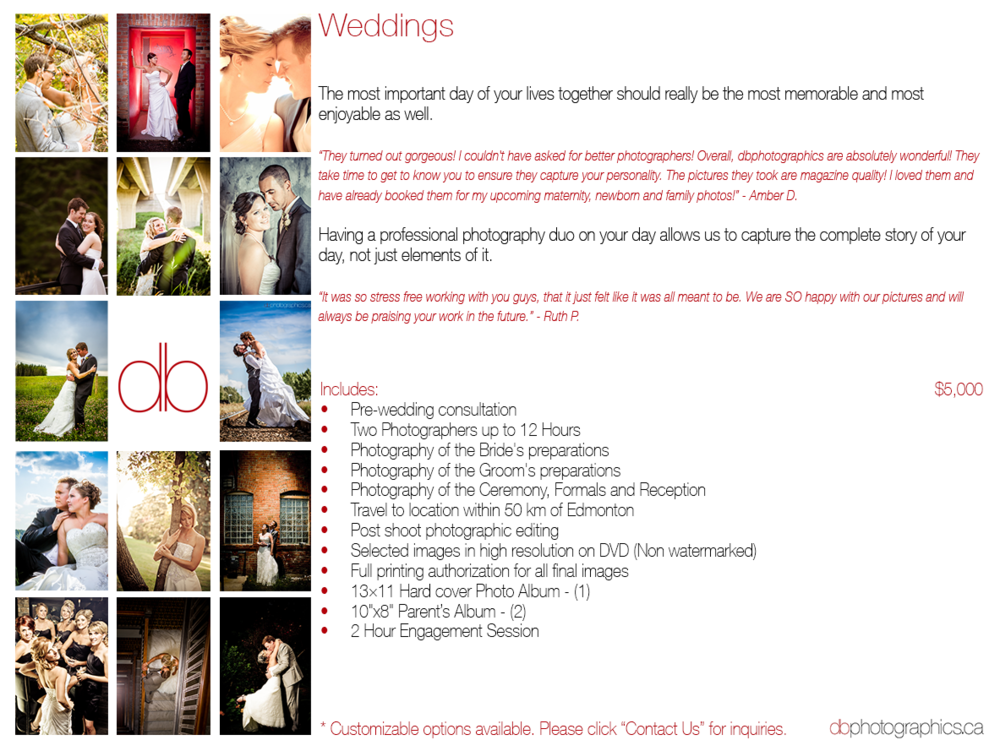 dphotographics-Wedding-Packages---2013---Web-3.jpg