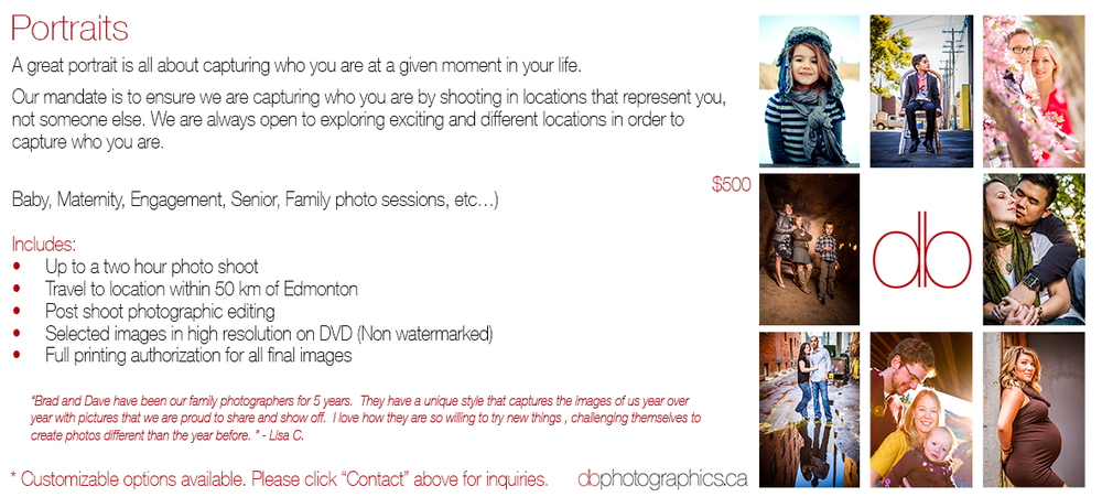 dphotographics-Portrait-Packages---2013---Web.jpg