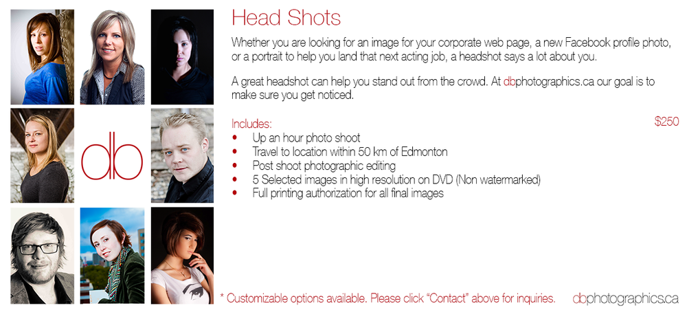 dphotographics-Head-Shot-Packages---2013---Web.jpg