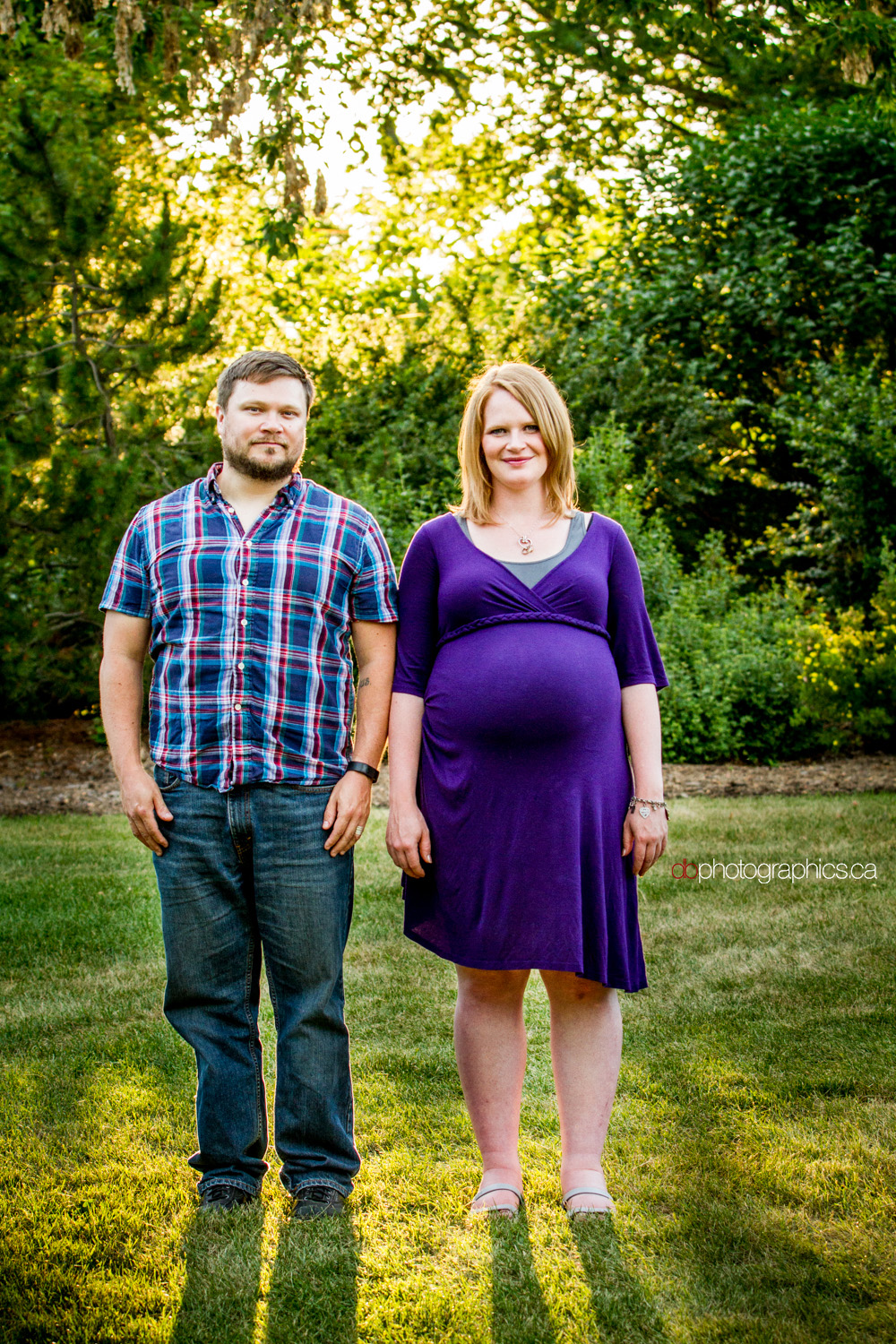 Elisabeth & Trent - Maternity Session - 20140707 - 0023.jpg
