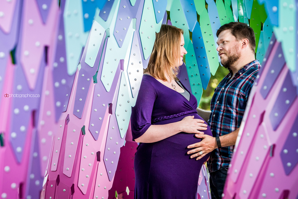 Elisabeth & Trent - Maternity Session - 20140707 - 0015.jpg
