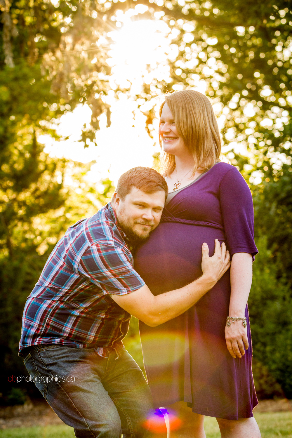 Elisabeth & Trent - Maternity Session - 20140707 - 0029.jpg