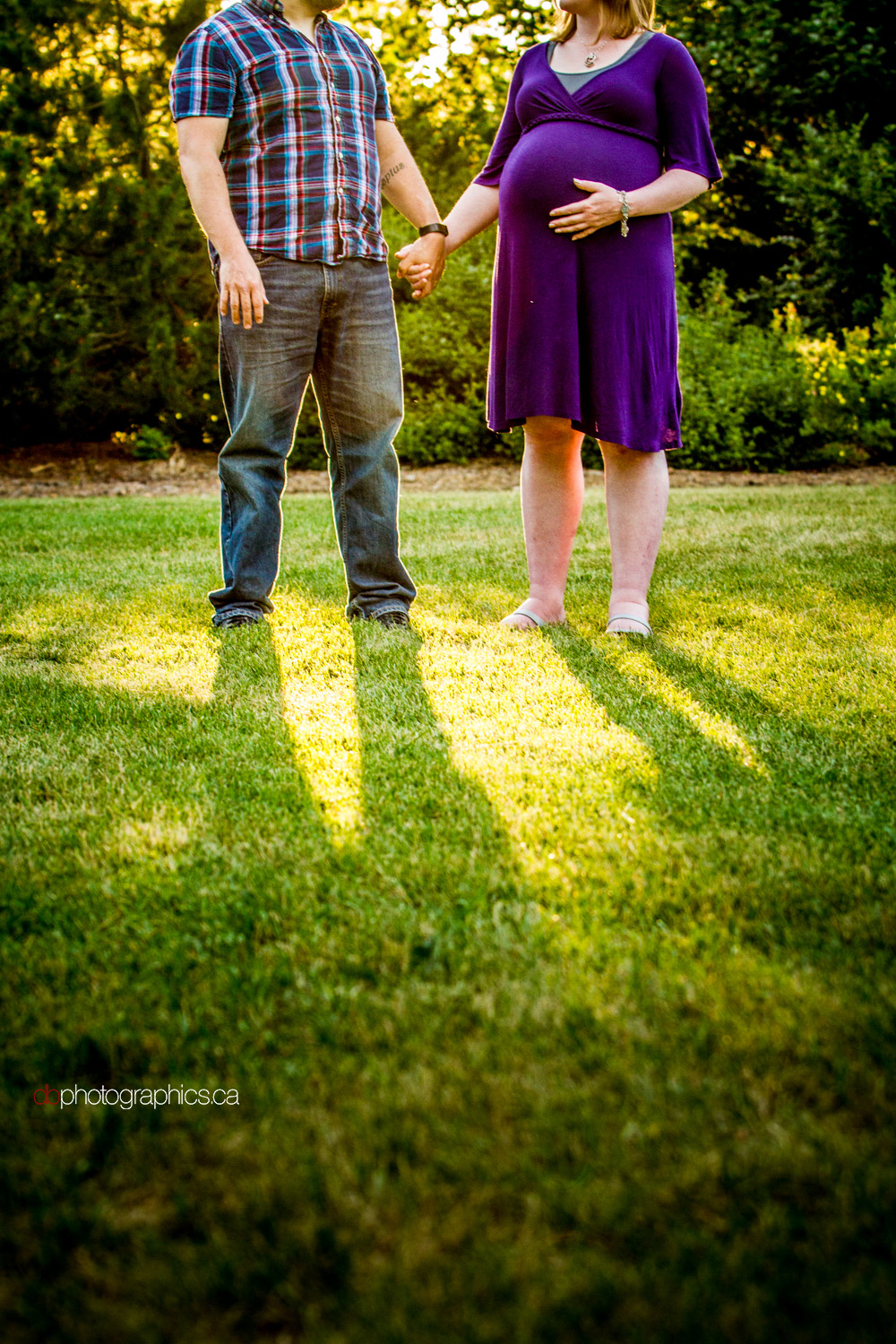 Elisabeth & Trent - Maternity Session - 20140707 - 0034.jpg
