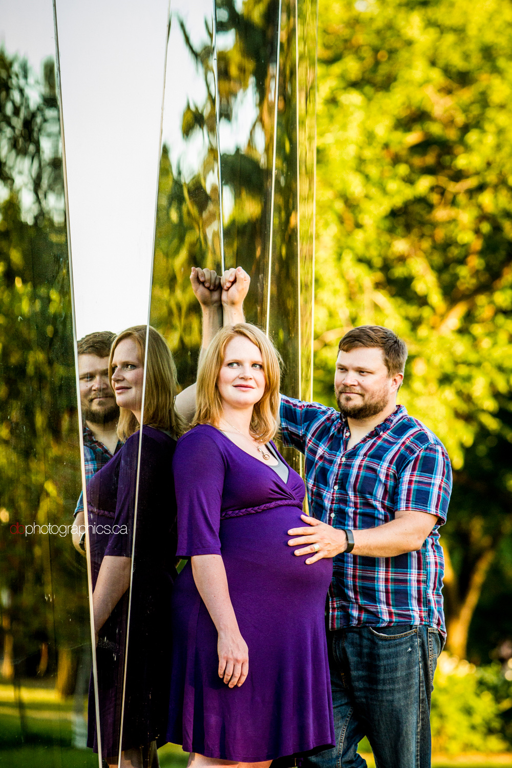 Elisabeth & Trent - Maternity Session - 20140707 - 0054.jpg