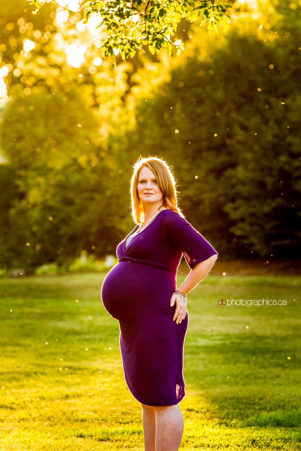 Elisabeth & Trent - Maternity Session - 20140707 - 0056.jpg