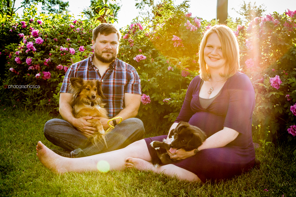 Elisabeth & Trent - Maternity Session - 20140707 - 0006.jpg
