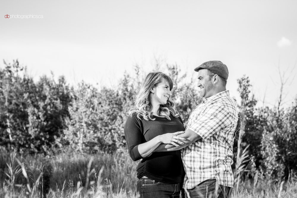 Amy & Ian Engagement Shoot - 20140626 - 0004.jpg