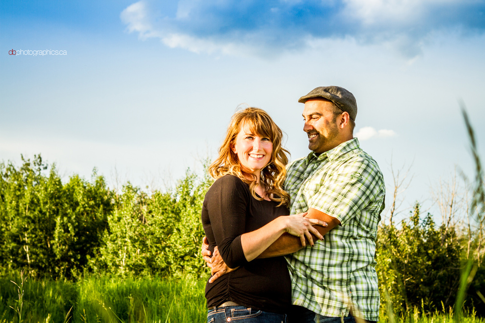 Amy & Ian Engagement Shoot - 20140626 - 0013.jpg