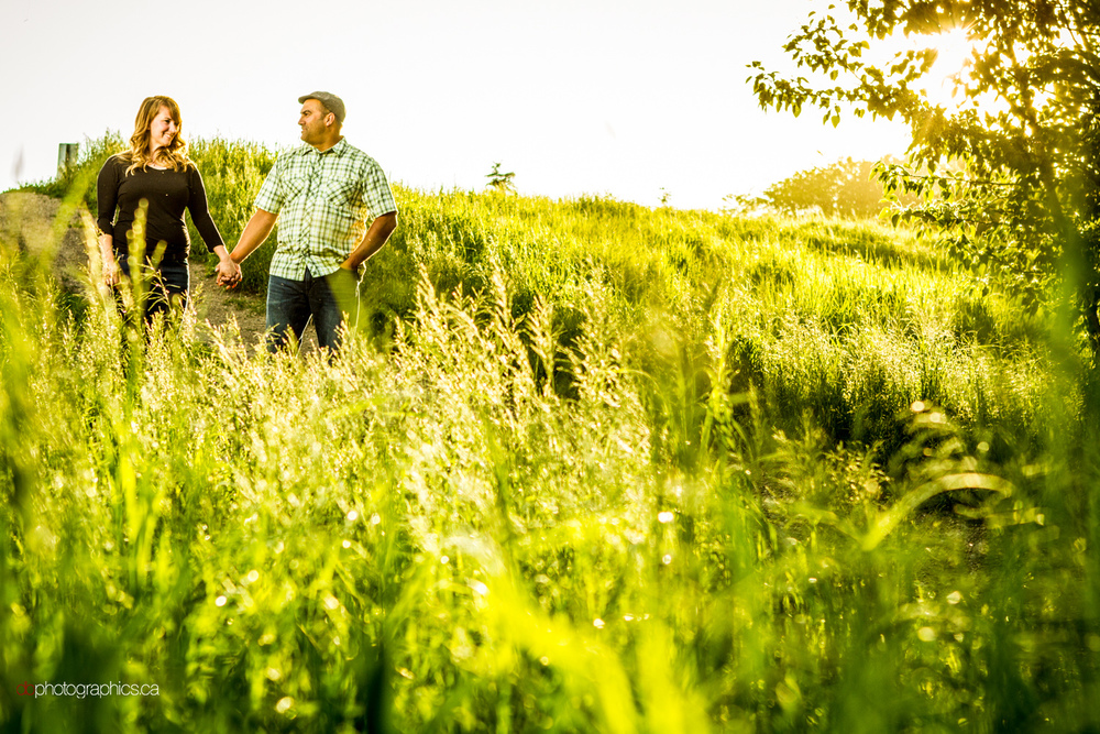 Amy & Ian Engagement Shoot - 20140626 - 0023.jpg