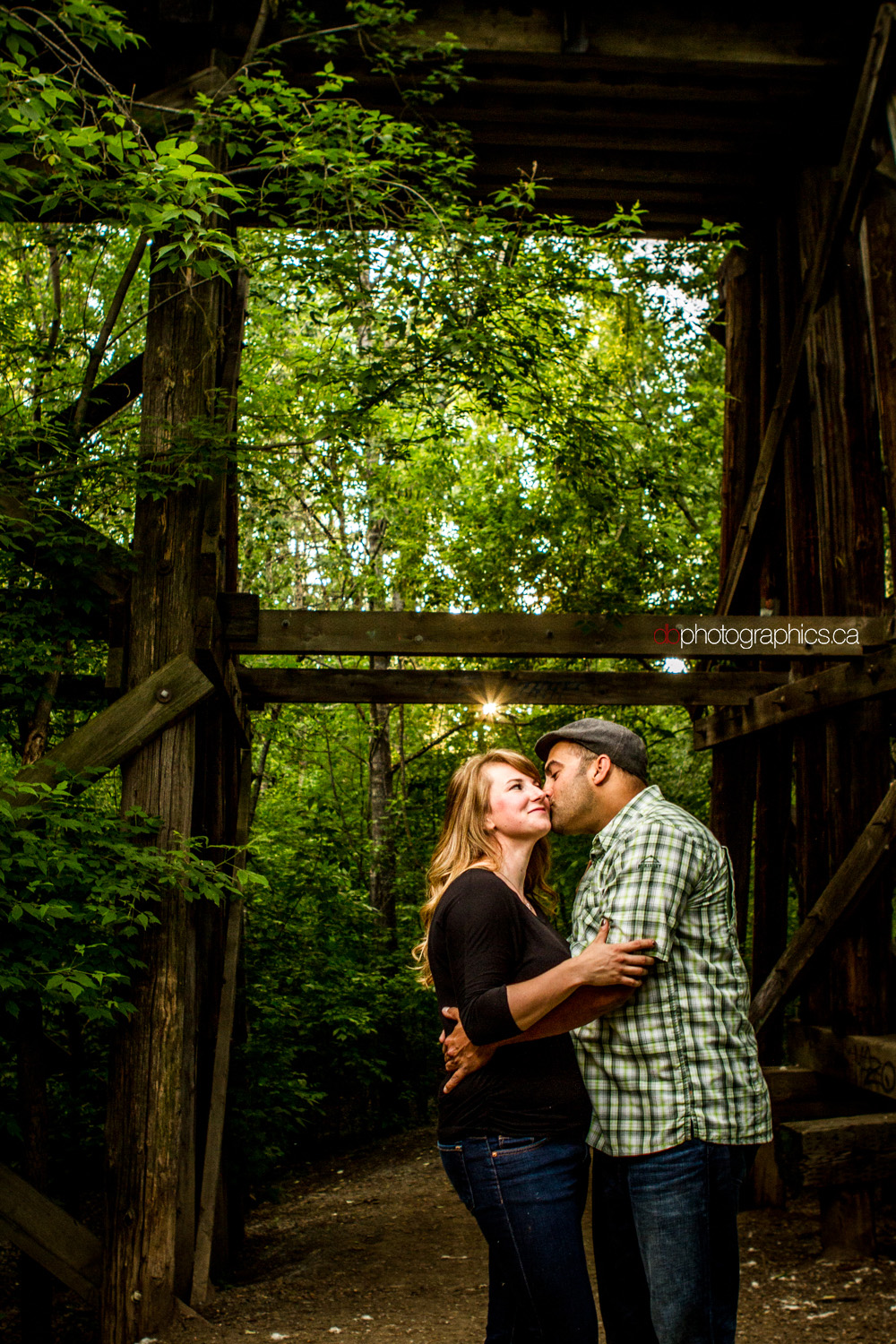 Amy & Ian Engagement Shoot - 20140626 - 0048.jpg