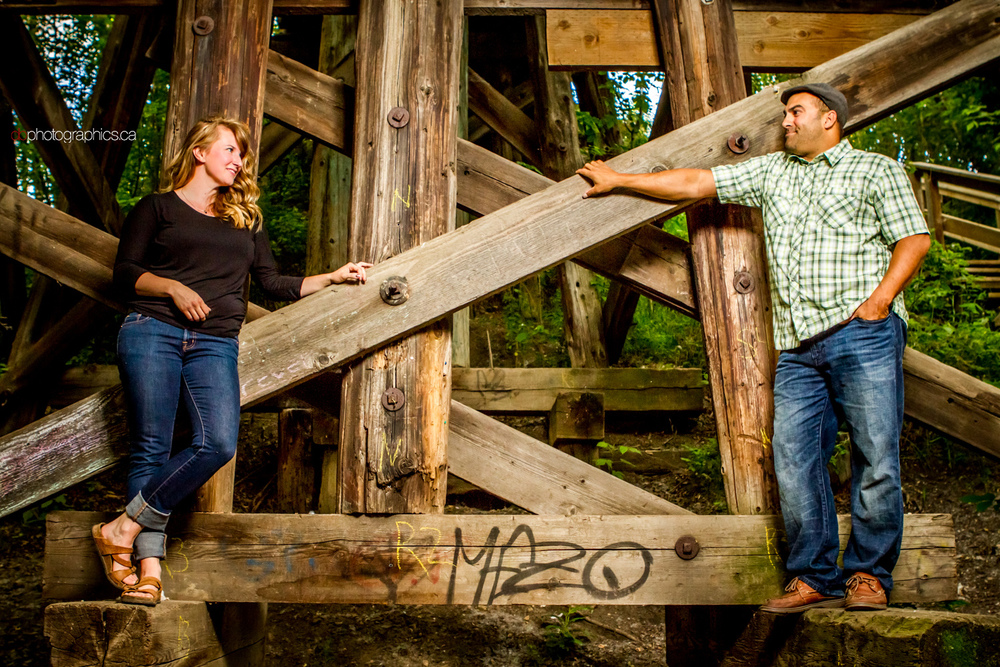Amy & Ian Engagement Shoot - 20140626 - 0053.jpg