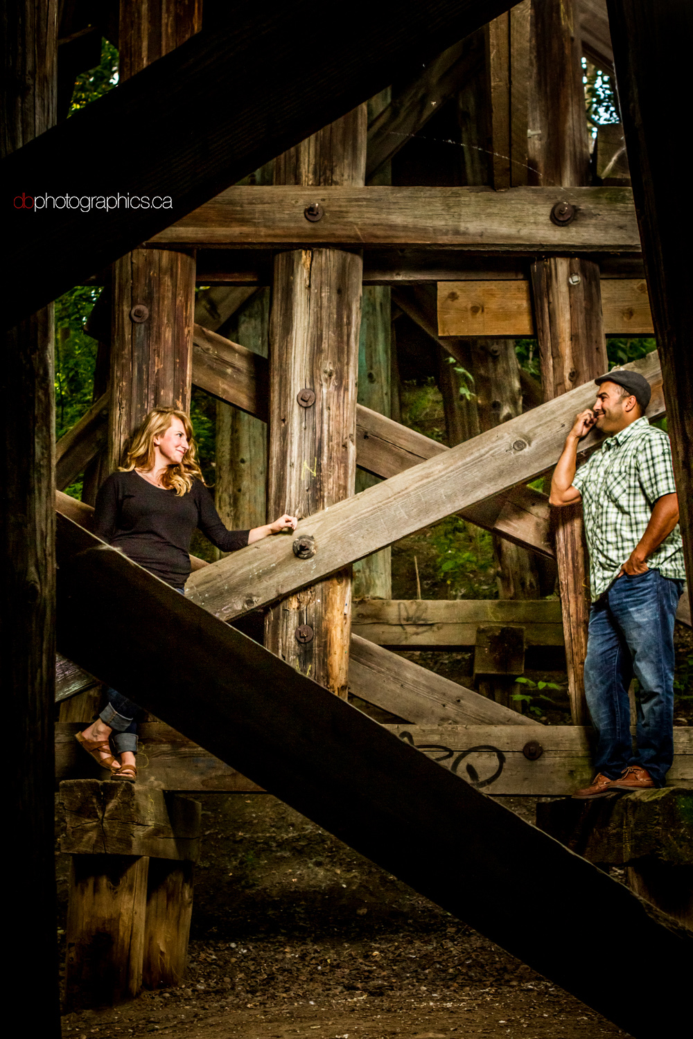 Amy & Ian Engagement Shoot - 20140626 - 0055.jpg
