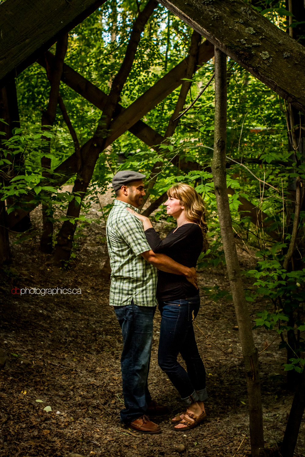 Amy & Ian Engagement Shoot - 20140626 - 0060.jpg
