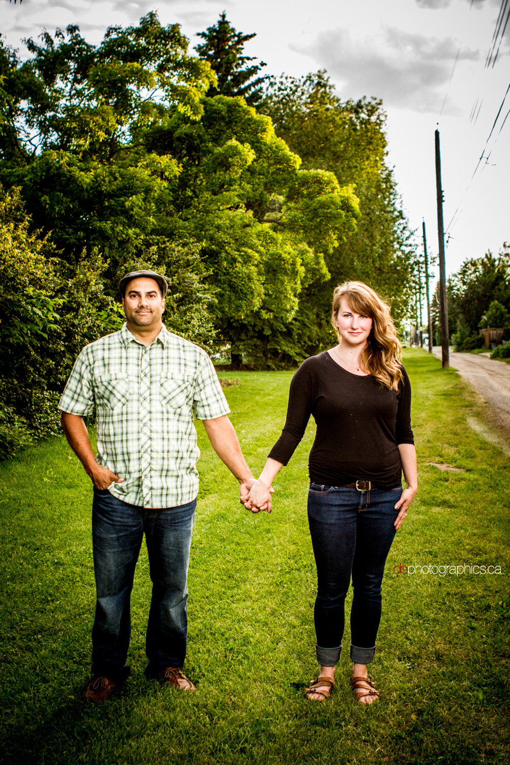 Amy & Ian Engagement Shoot - 20140626 - 0068.jpg
