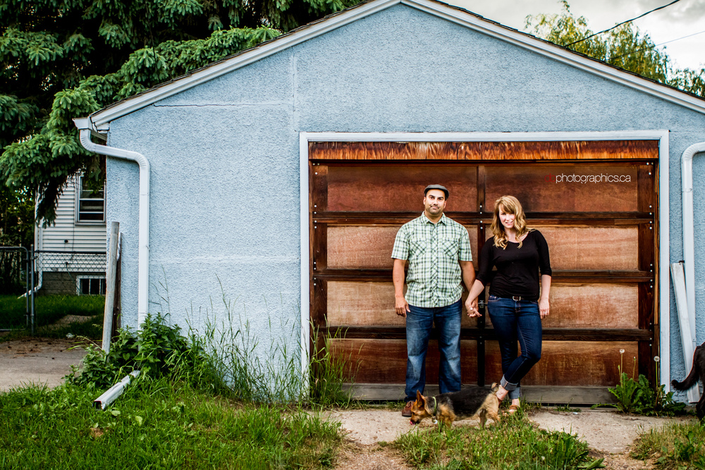 Amy & Ian Engagement Shoot - 20140626 - 0071.jpg