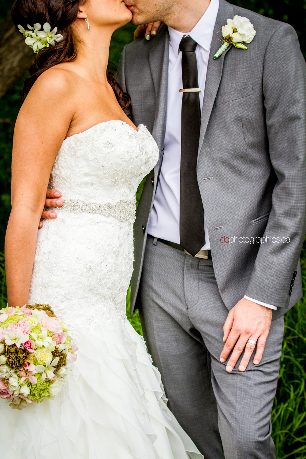 Gaea & Kurt Got Married - 20140628 - 0425.jpg