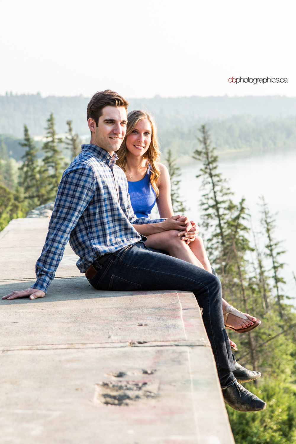 Ben & Melissa - Engagement Session - 20140713 - 0025.jpg