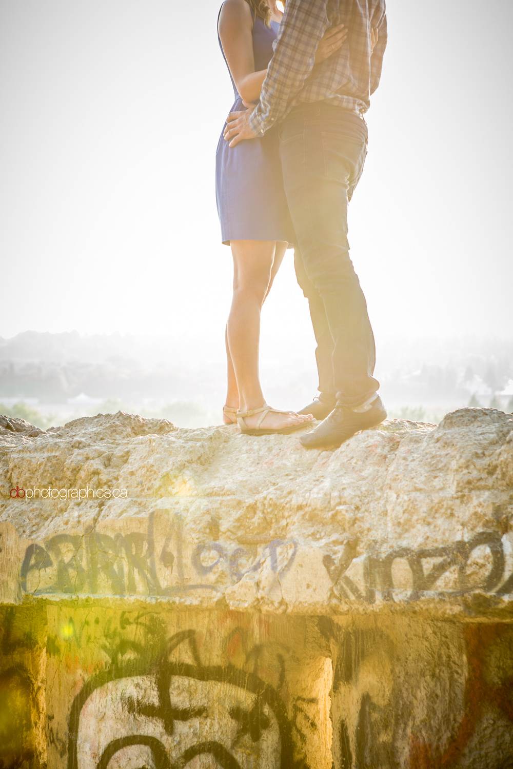 Ben & Melissa - Engagement Session - 20140713 - 0049.jpg