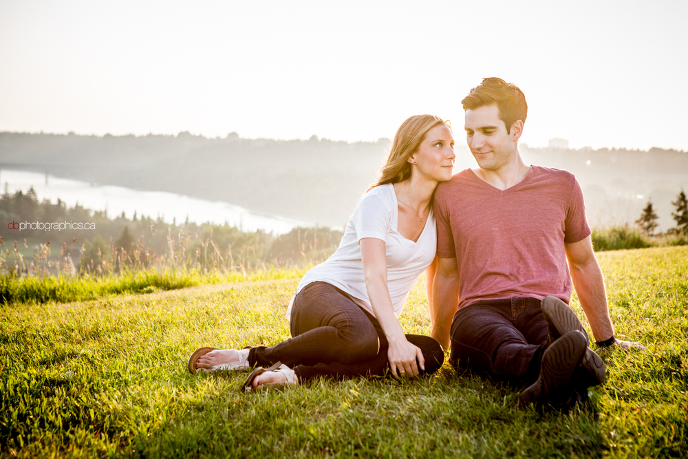 Ben & Melissa - Engagement Session - 20140713 - 0065.jpg
