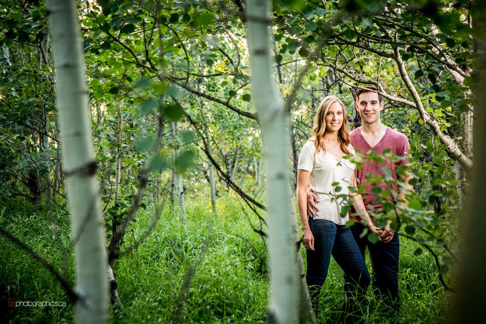 Ben & Melissa - Engagement Session - 20140713 - 0074.jpg