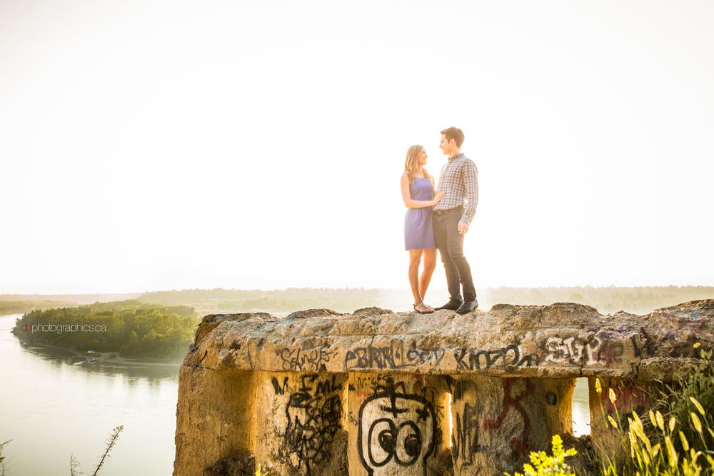 Ben-&-Melissa---Engagement-Session---20140713---0032.jpg