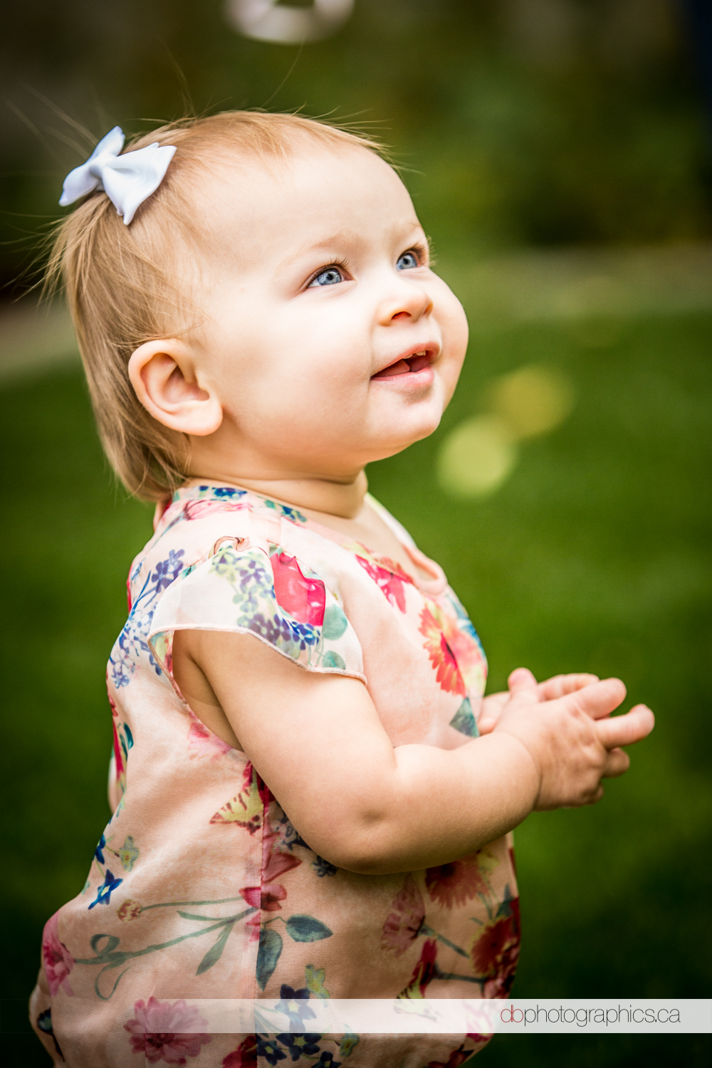 Violet Pipella's 1st Birthday - 20140901 - 0012.jpg
