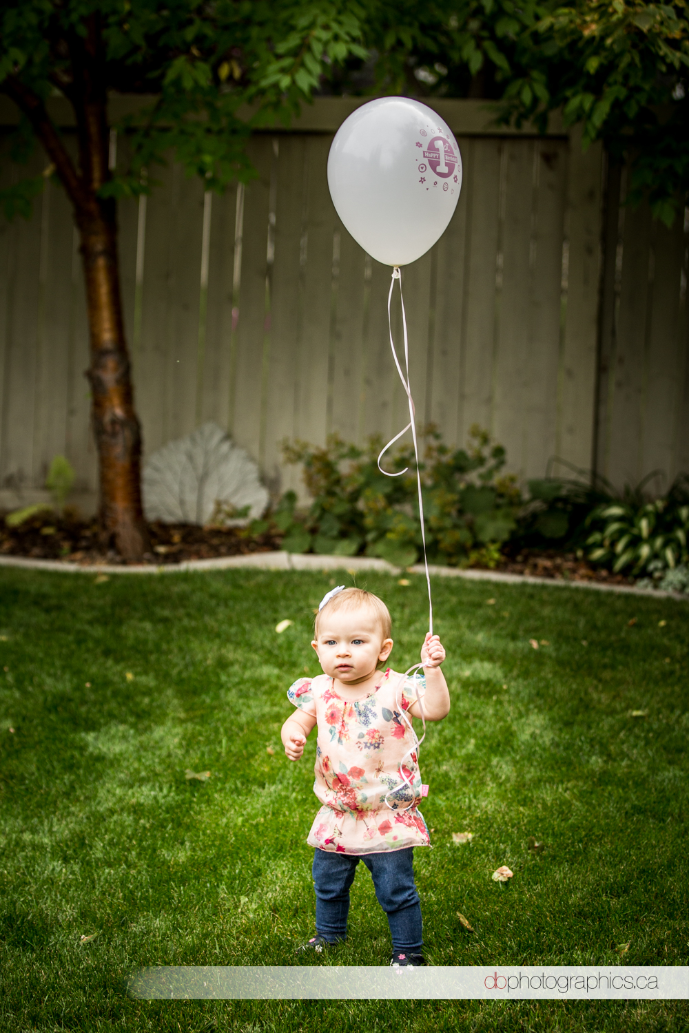 Violet Pipella's 1st Birthday - 20140901 - 0014.jpg