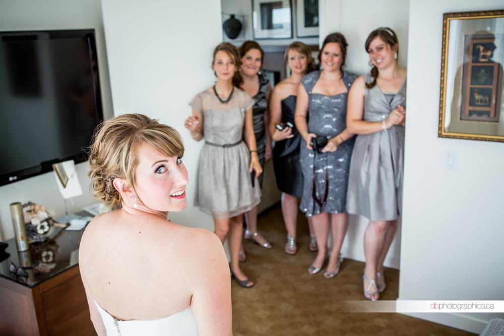 Amy & Ian's Wedding - 20140906 - 0102.jpg