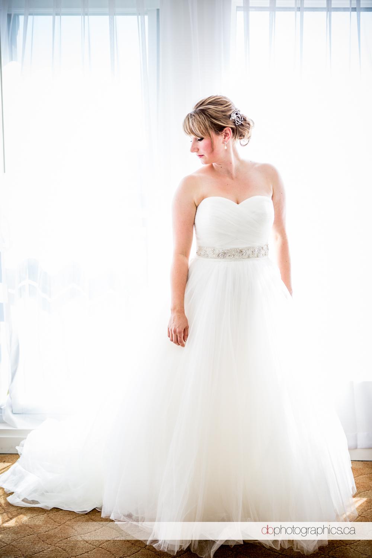Amy & Ian's Wedding - 20140906 - 0122.jpg
