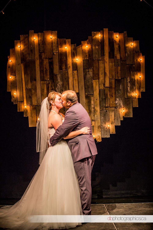 Amy & Ian's Wedding - 20140906 - 0246.jpg