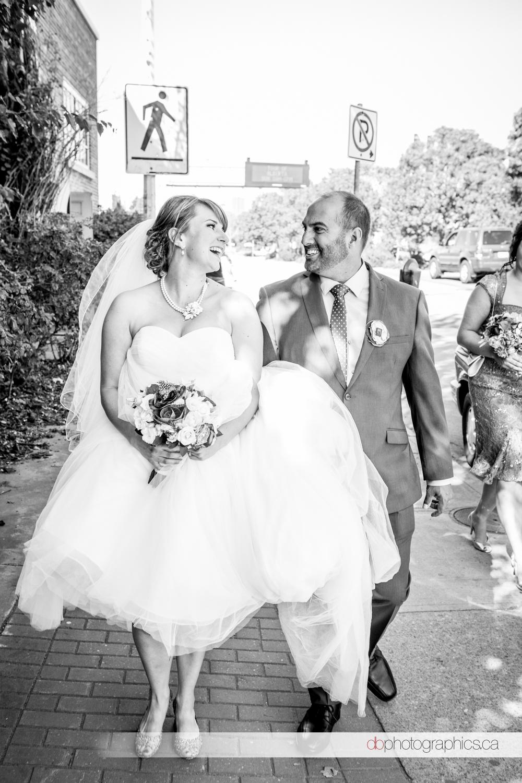 Amy & Ian's Wedding - 20140906 - 0330.jpg