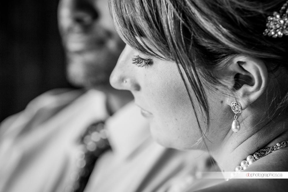 Amy & Ian's Wedding - 20140906 - 0369.jpg