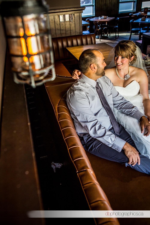 Amy & Ian's Wedding - 20140906 - 0358.jpg
