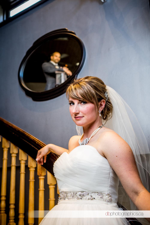 Amy & Ian's Wedding - 20140906 - 0380.jpg