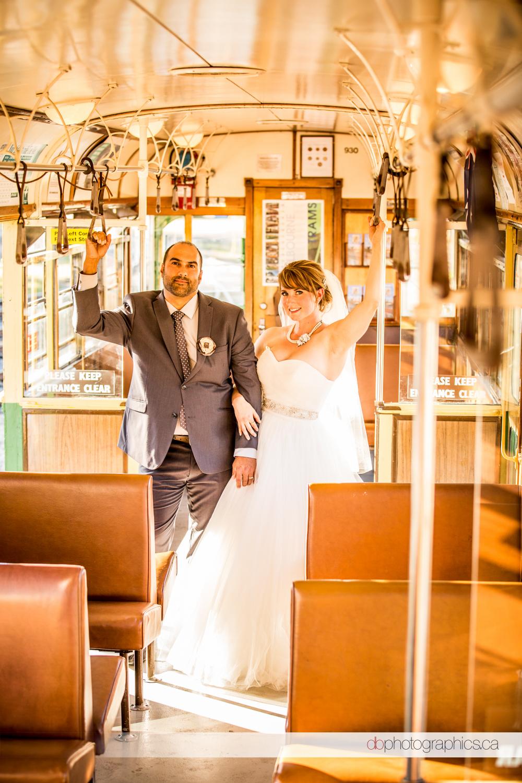 Amy & Ian's Wedding - 20140906 - 0532.jpg
