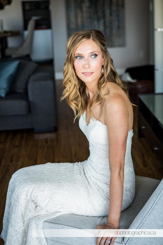 Melissa & Ben are Married - 20140830 - 0097.jpg