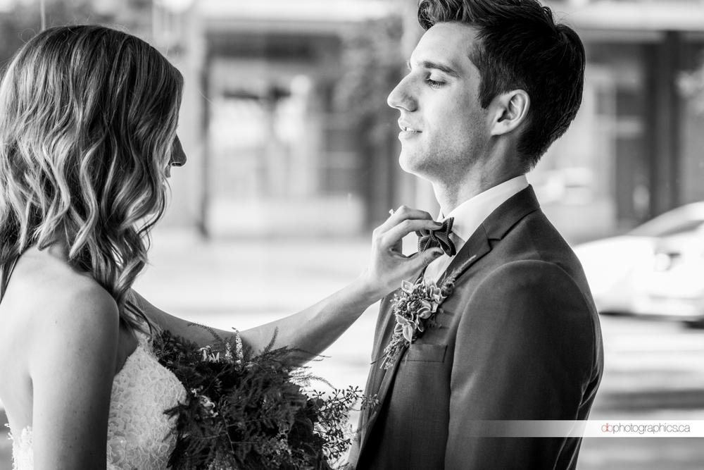 Melissa & Ben are Married - 20140830 - 0220.jpg