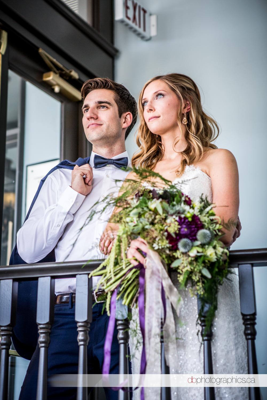 Melissa & Ben are Married - 20140830 - 0239.jpg