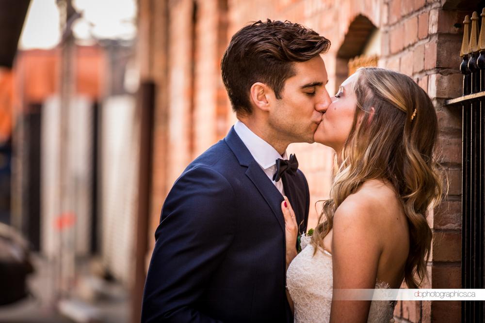 Melissa & Ben are Married - 20140830 - 0253.jpg