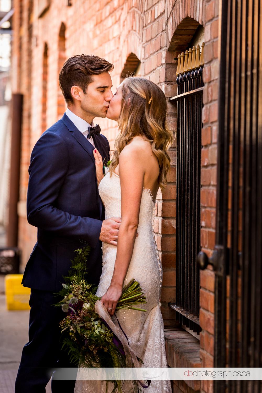 Melissa & Ben are Married - 20140830 - 0249.jpg