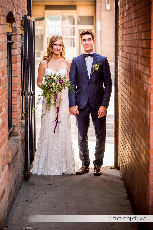 Melissa & Ben are Married - 20140830 - 0256.jpg