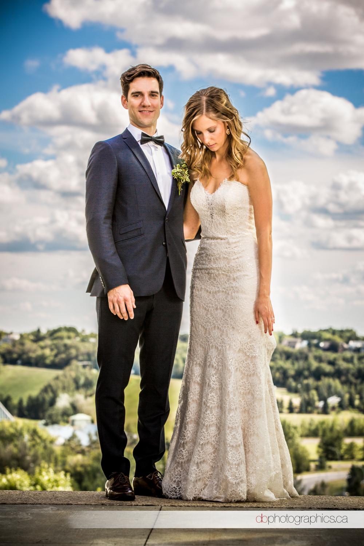Melissa & Ben are Married - 20140830 - 0275.jpg