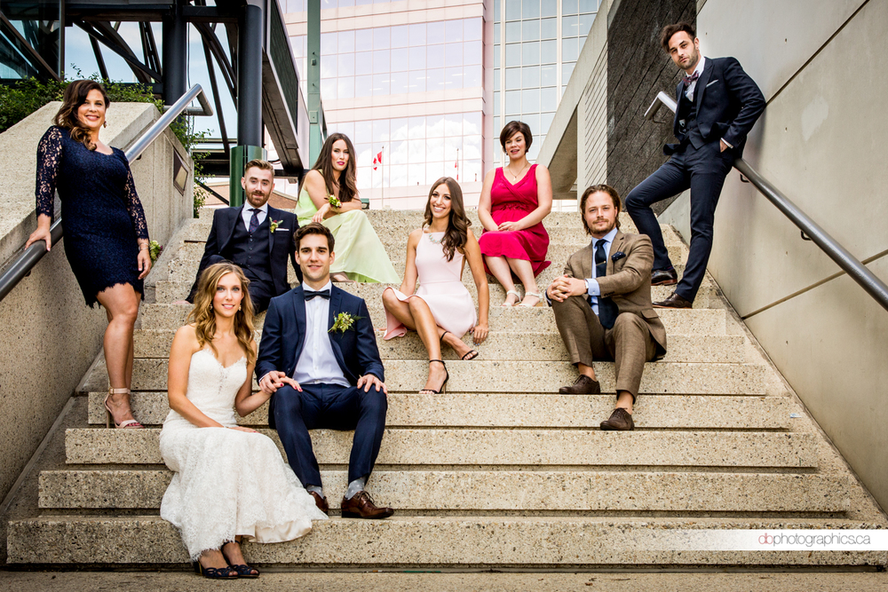 Melissa & Ben are Married - 20140830 - 0288.jpg