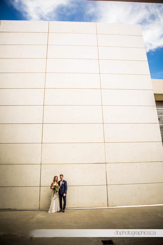 Melissa & Ben are Married - 20140830 - 0329.jpg