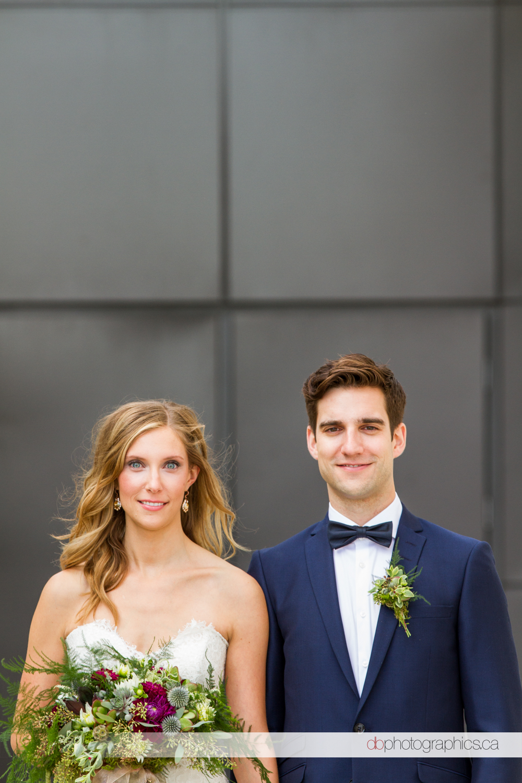Melissa & Ben are Married - 20140830 - 0341.jpg