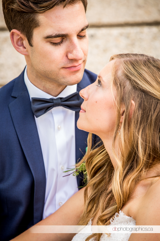 Melissa & Ben are Married - 20140830 - 0361.jpg