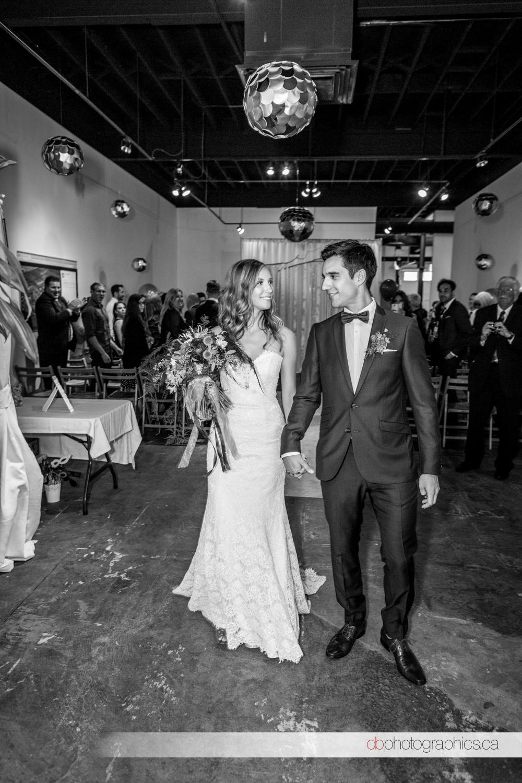 Melissa & Ben are Married - 20140830 - 0465-2.jpg