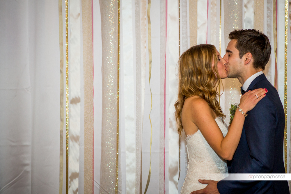 Melissa & Ben are Married - 20140830 - 0444.jpg
