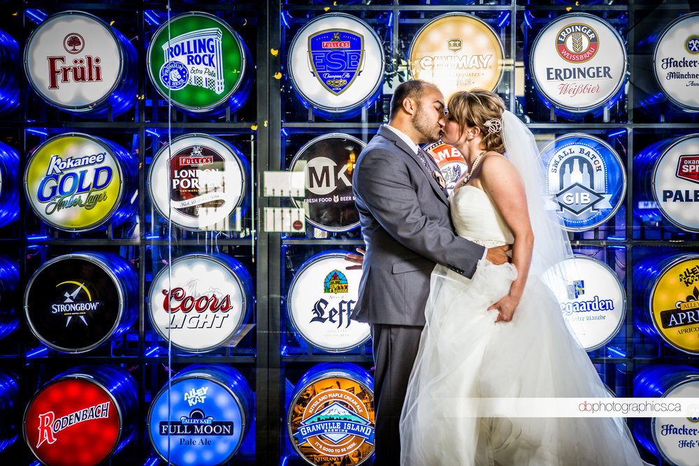 Amy-&-Ian's-Wedding---20140906---0395.jpg